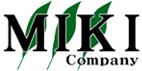商業施設の内外装工事や一般住宅の建築工事は株式会社三木商会にお任せください。